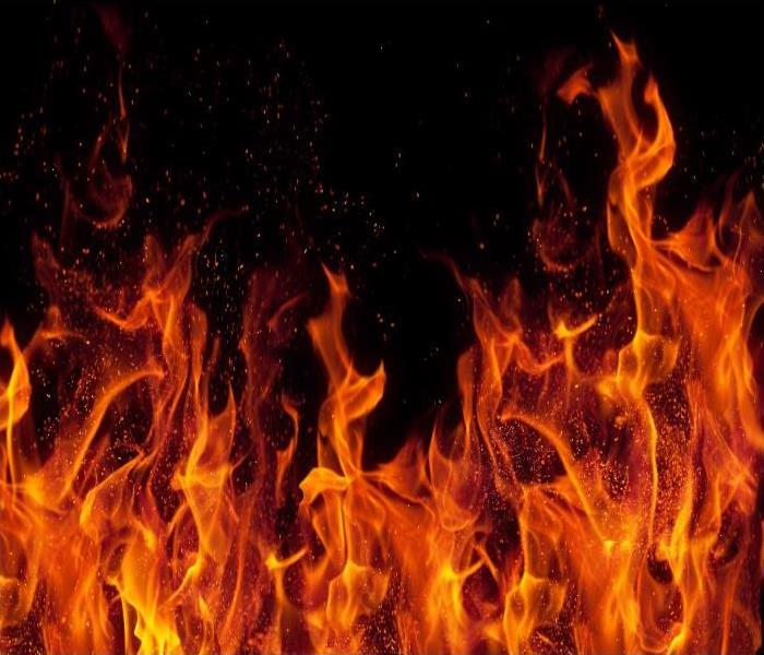 Commercial Commercial Fire Damage Experts Of Somersworth Talk About How To Manage A Project